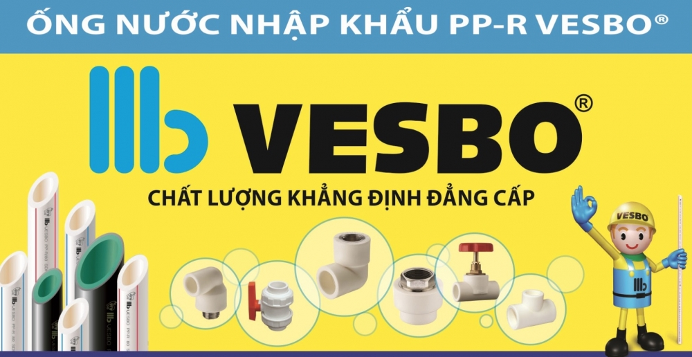 https://vesbovn.com/upload/images/ong-nuoc-vesbo-duoc-su-dung-cong-nghe-in-laser-cao-cap-nhat-hien-co-132129080818.jpeg