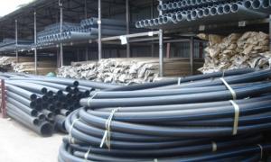 3 loại ống nhựa đảm bảo nguồn nước sạch bạn nên biết