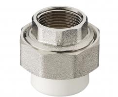 6 điểm cần lưu ý khi sử dụng và thi công ống nước hàn nhiệt PP-R Vesbo