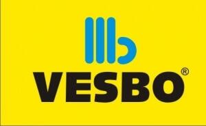 Giới Thiệu Về Ống nước Vesbo