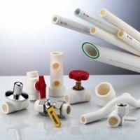Cách lựa chọn ống nước phù hợp với tiêu chí của công trình