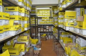 Đánh giá các ống nhựa vesbo 2018
