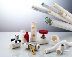 Hướng dẫn cách bảo quản ống nước ppr, ống nước nóng ppr vesbo