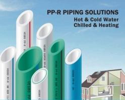 Hướng dẫn mua ống chịu nhiệt PPR đúng chủng loại – đúng giá