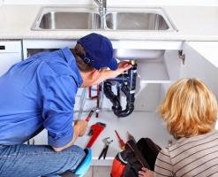 6 cách để sử dụng ống nước tốt nhất và tiết kiệm