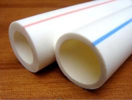 Một số điểm cần lưu ý khi sử dụng ống nước PPR Vesbo