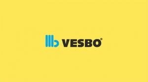 Những lợi thế khi sử dụng ống PPR Vesbo