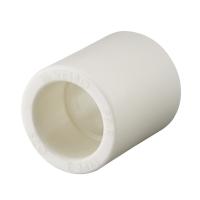 Phụ kiện ống nước và một số điều cần biết về ống nước